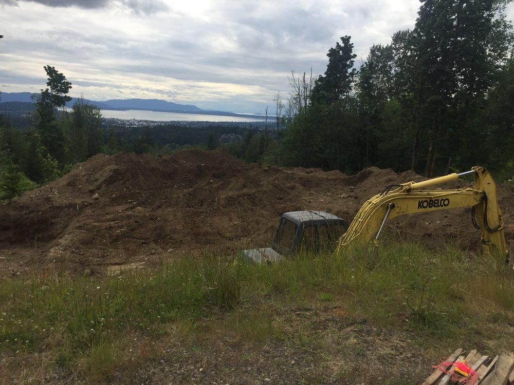 01 excavation.jpg