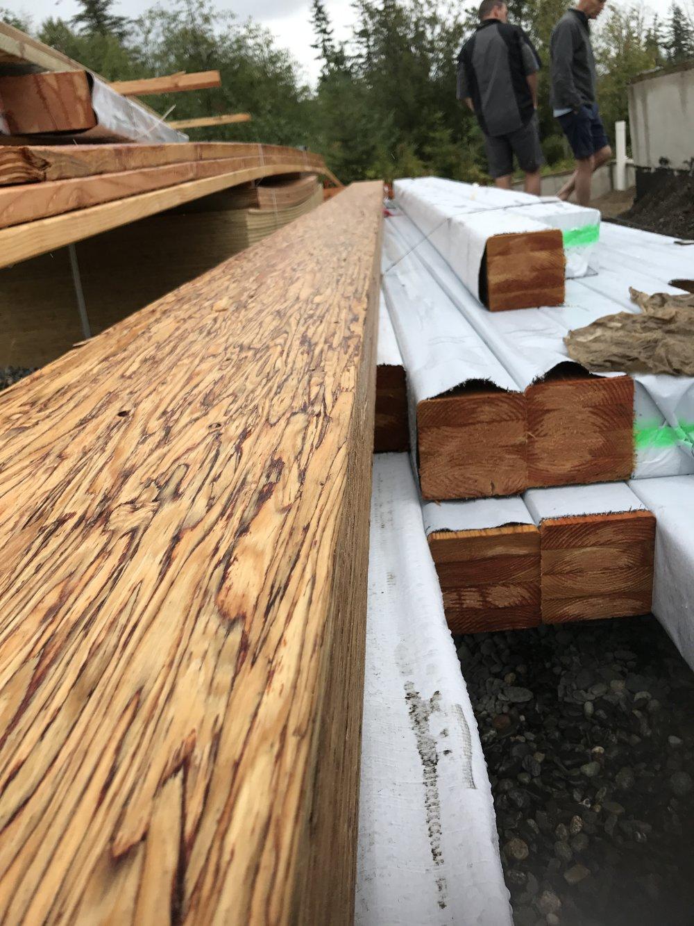 08 lumber arriving.jpg