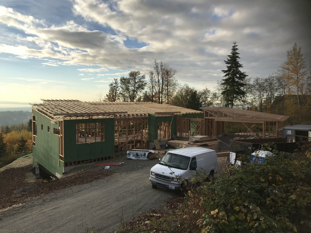 18 roof trusses installed.jpeg