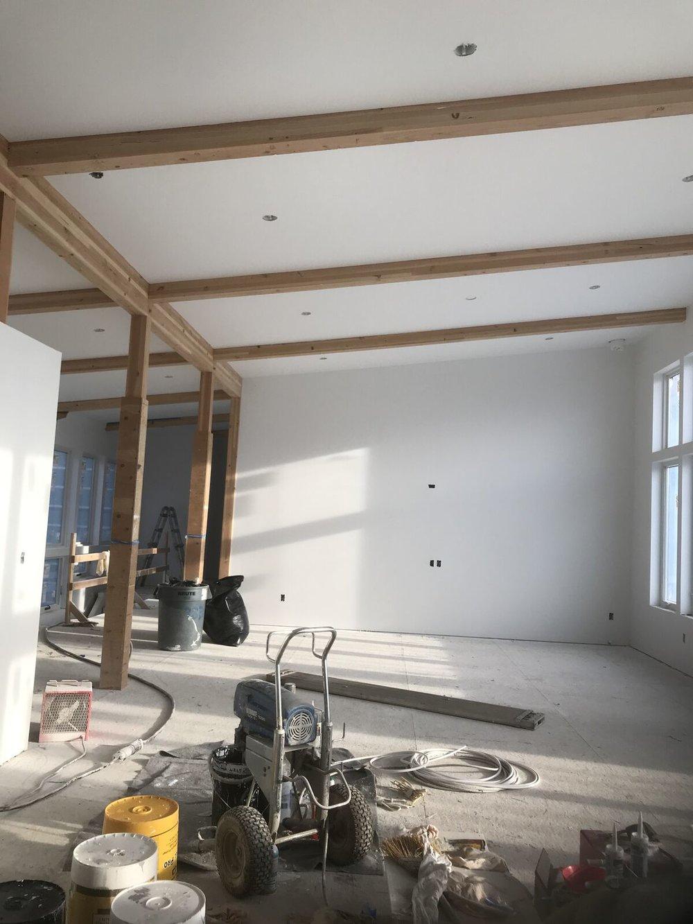 27 interior w drywall.jpeg