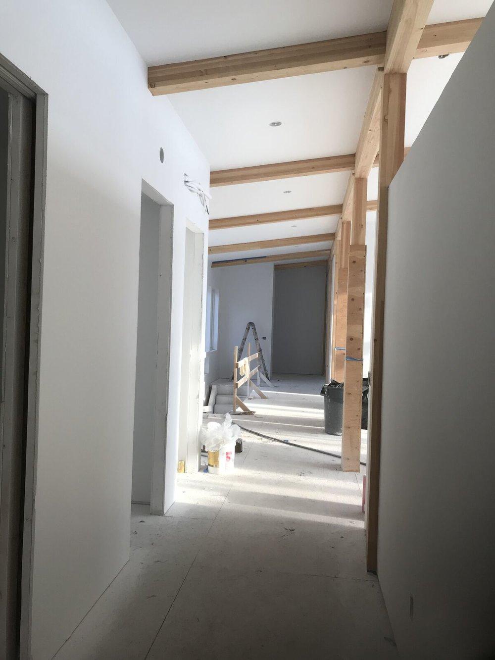 28 interior hall.jpeg