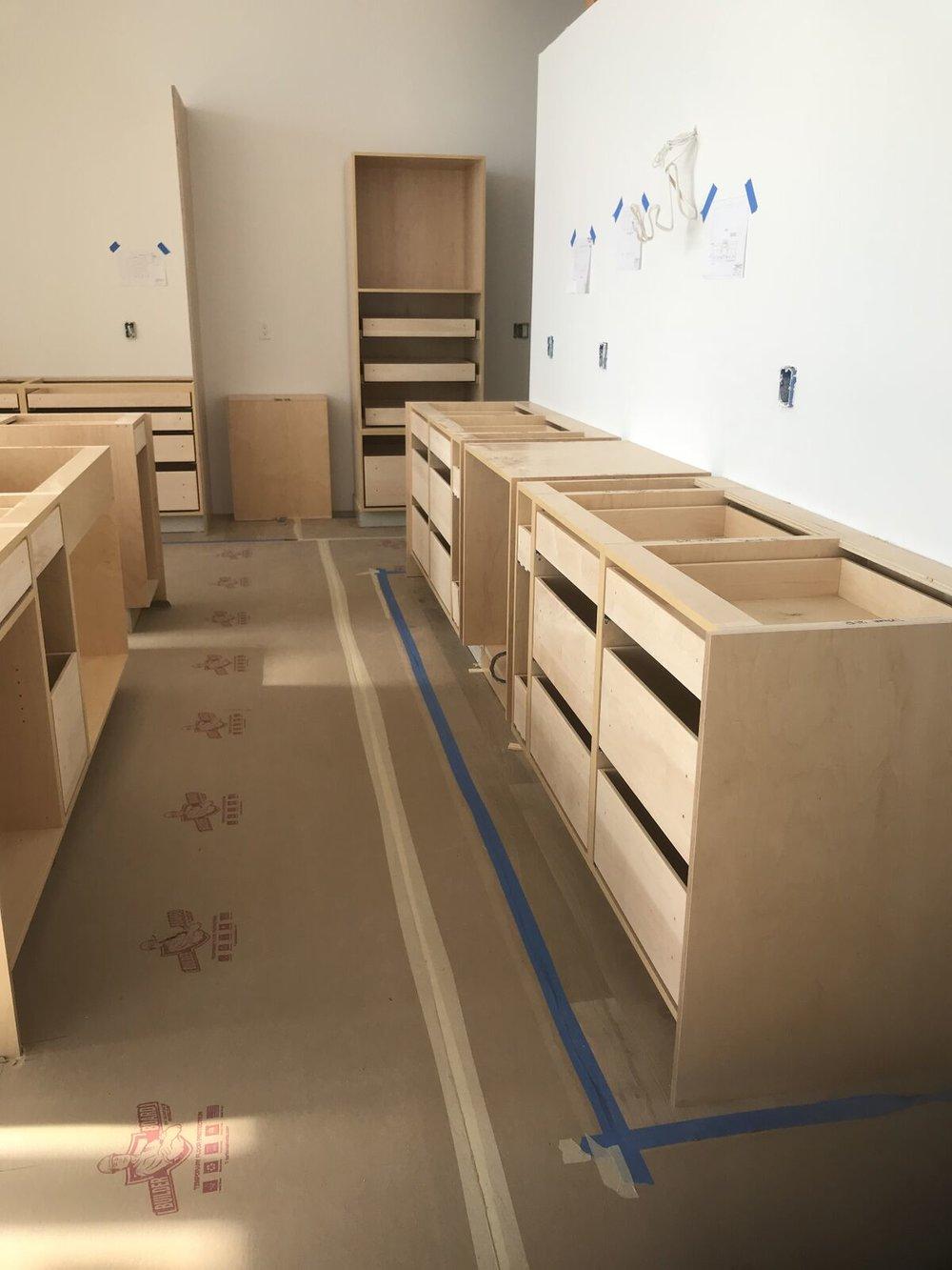 31 kitchen cabinets.jpeg