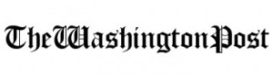 Washington-Post-Logo-Font.jpg