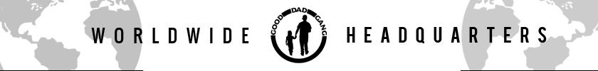 GoodDadGang_Banner
