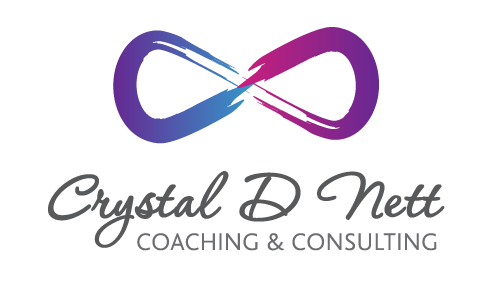 Crystal D Nett Coaching & Consulting