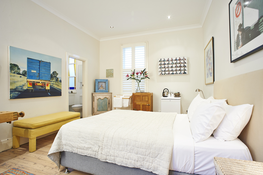 Bondi Beach House_411.jpg