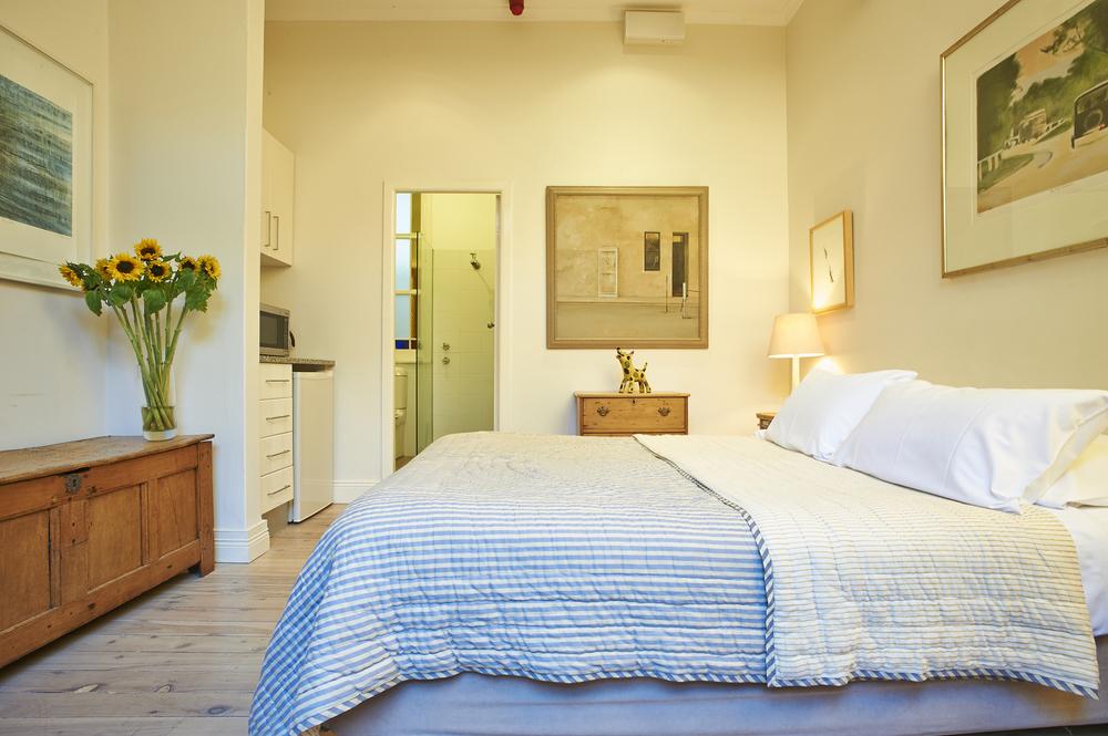 Bondi Beach House_424.jpg