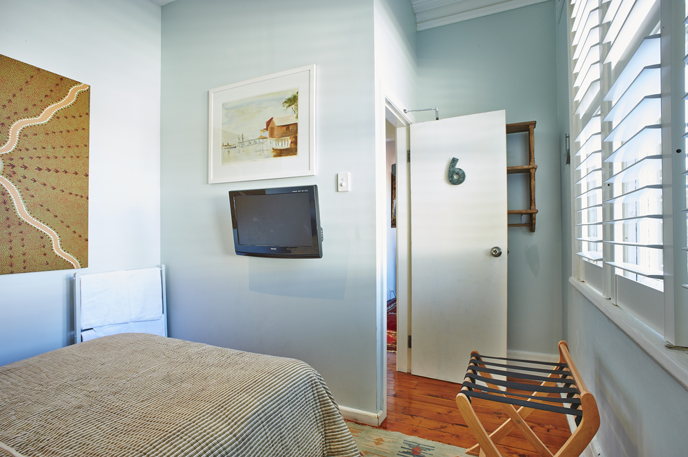 Bondi Beach House_213.jpg
