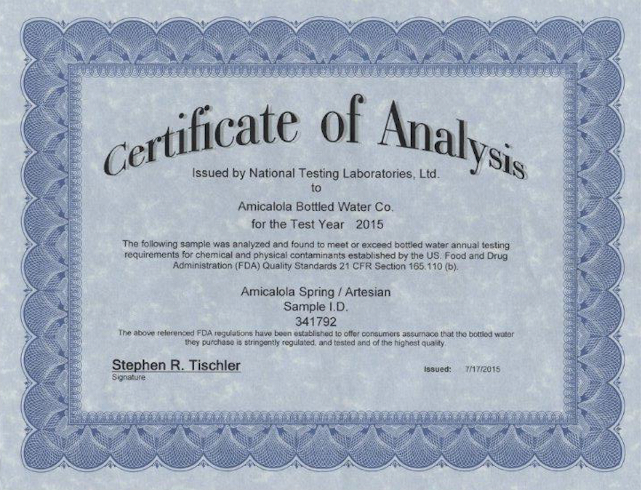 Cert of Analysis 2015.jpg