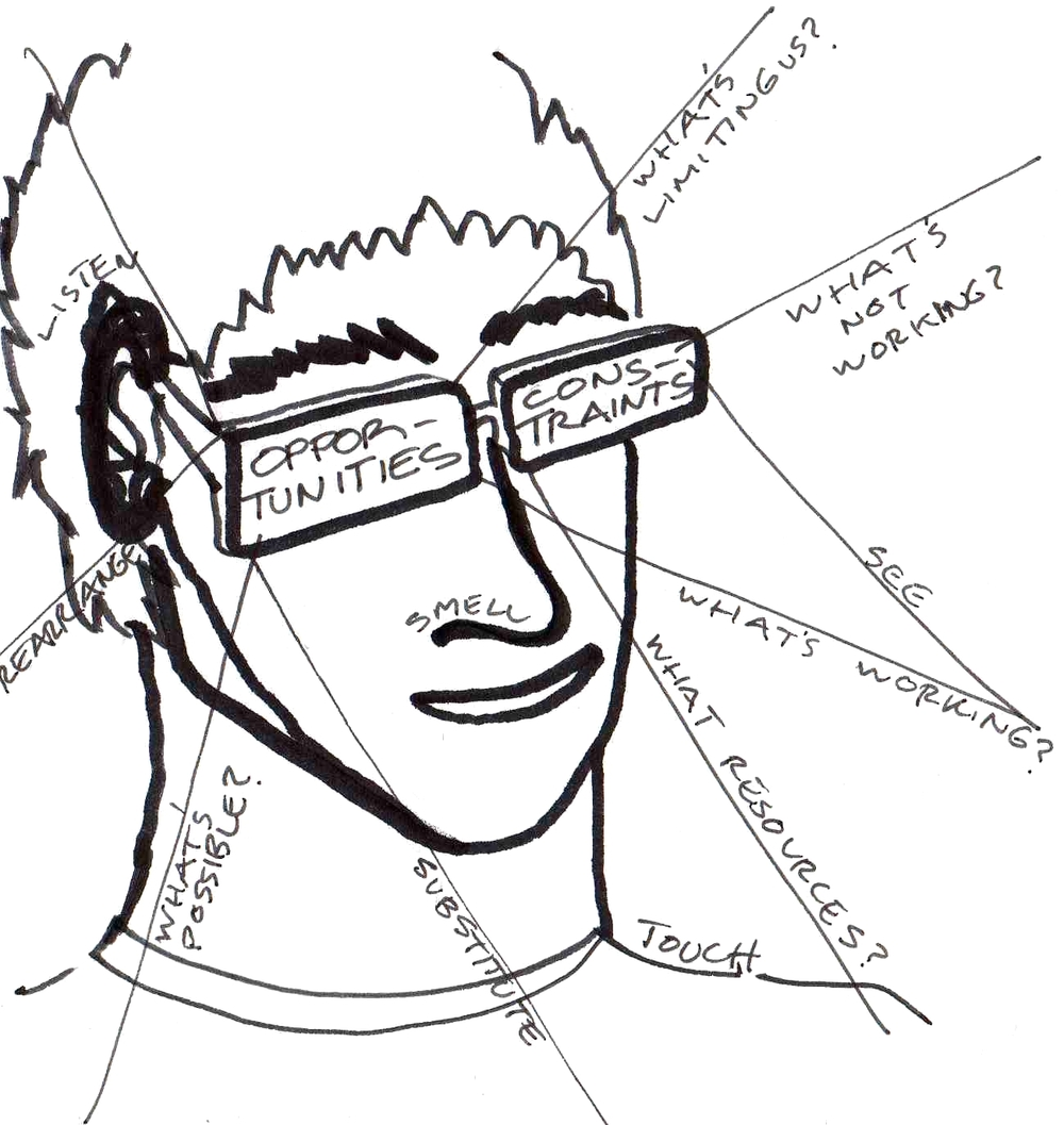 Its cool to be a nerd innovation blueprint malvernweather Choice Image