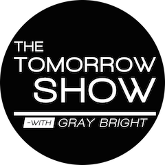 The_Tomorrow_Show_with_Gray_Bright_Icon.png