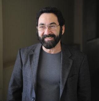 Philip Lubin