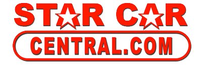 SCC_logo3 sticker.png