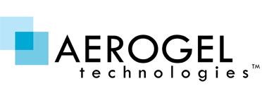 Aerogel logo.jpg