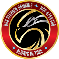 Hawking Mission Logo 3b FINAL.png