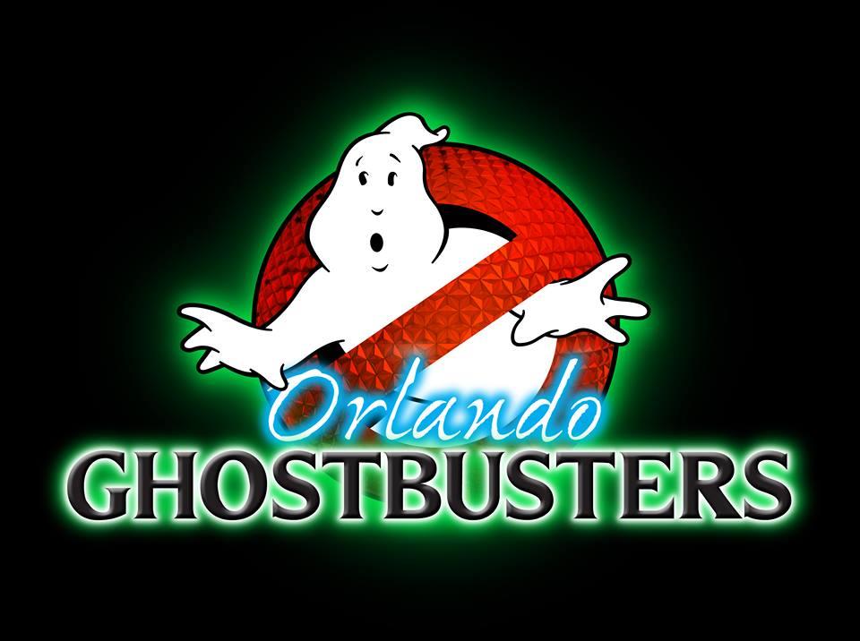 orlando ghostbusters.jpg