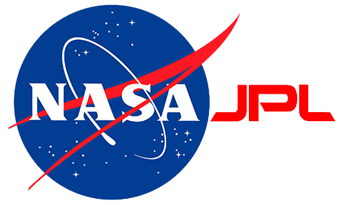 NASA Jet Propulsion Laboratory (JPL) - Space Mission and Science