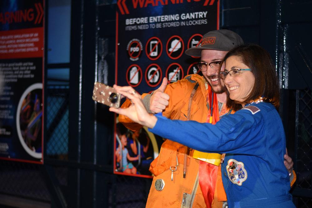 everyday astronaut nicole stott yuris night space coast 2018.jpg