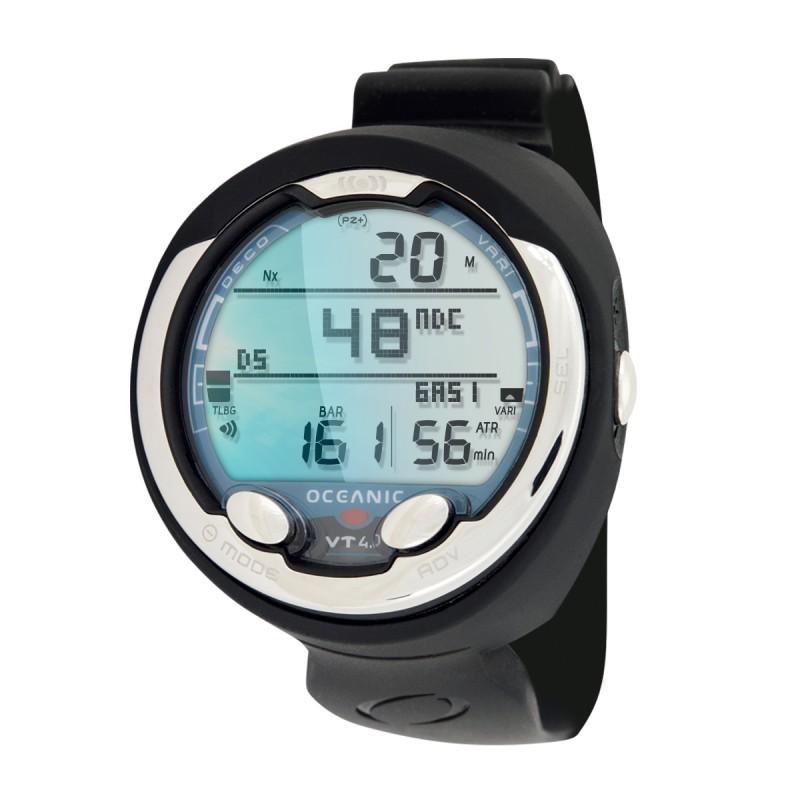 vt4_wrist_metric_1200x1200_.jpg