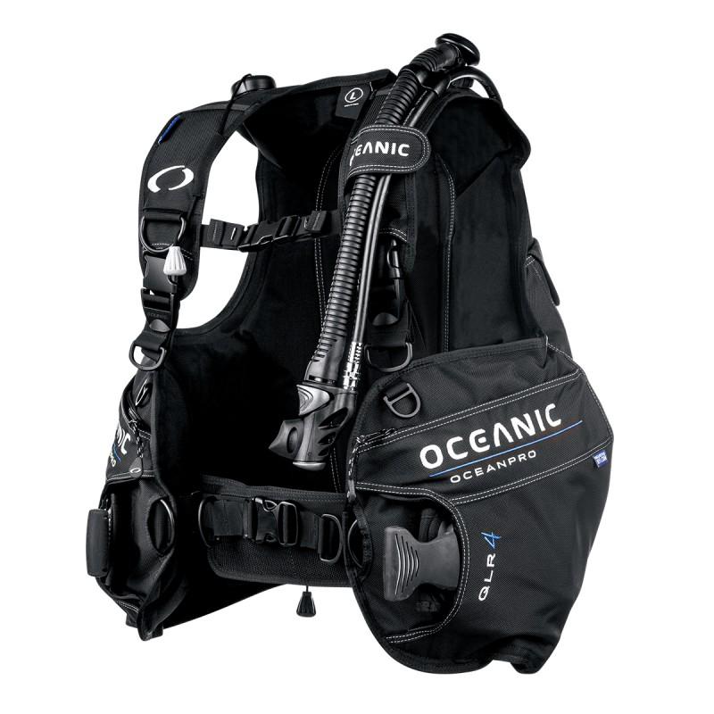 oc_oceanpro_3qtr_web.jpg