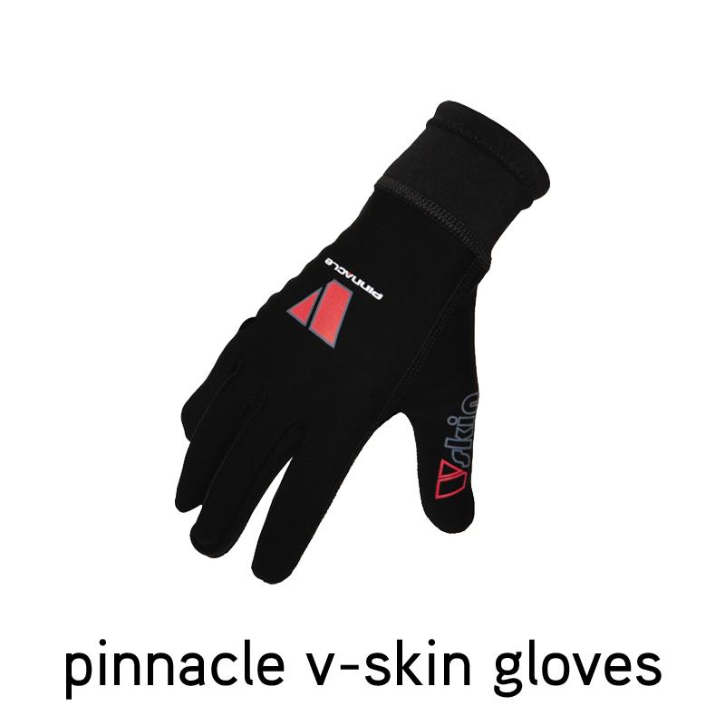 v-skin-gloves.jpg