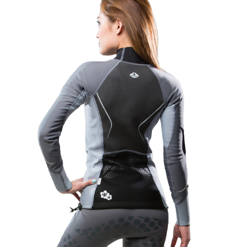 lc_extremels_womens_back2_web.jpg