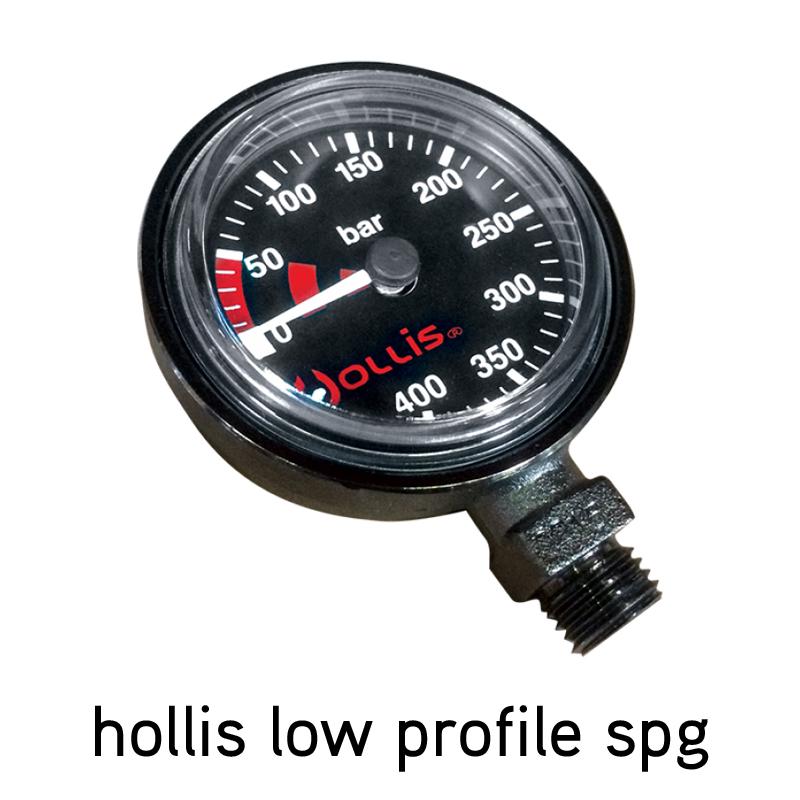hollislowprofileSPG.jpg
