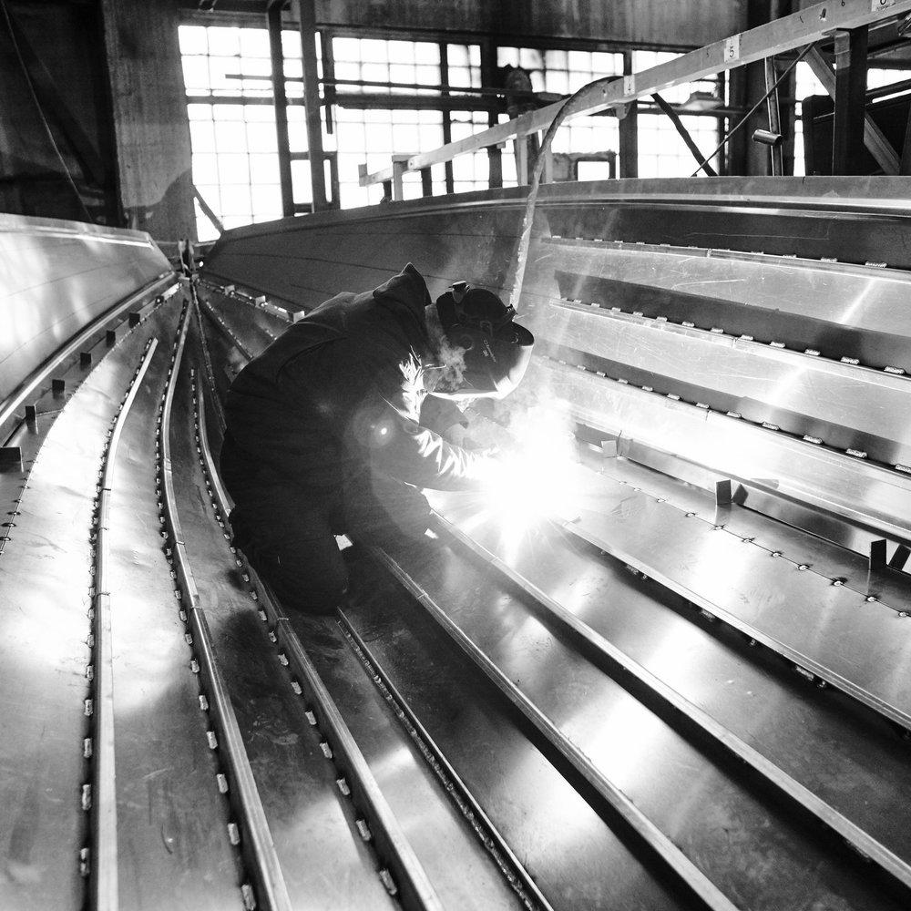 UMS_Werft_1029.jpg
