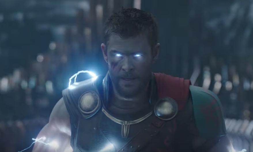 Thor!.jpg