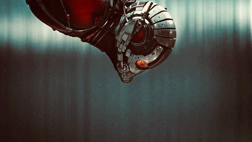 Ant-Man3.jpg