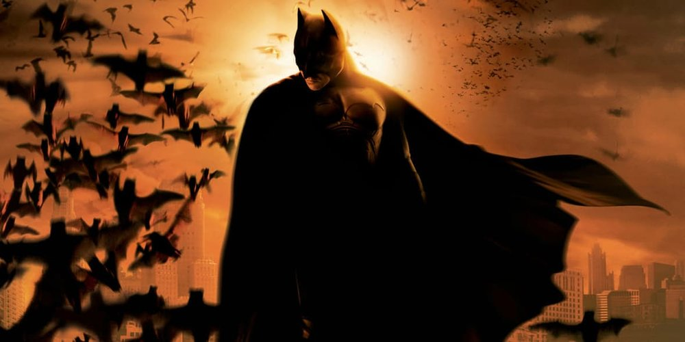 TheBatman.jpg