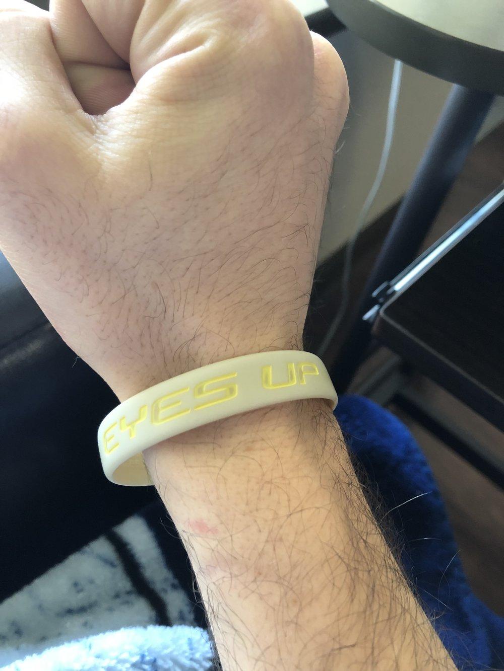 Wristband.jpeg