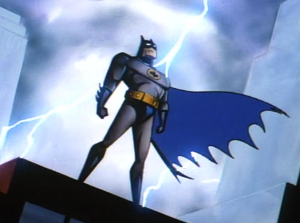 BatmanTAS2.jpg