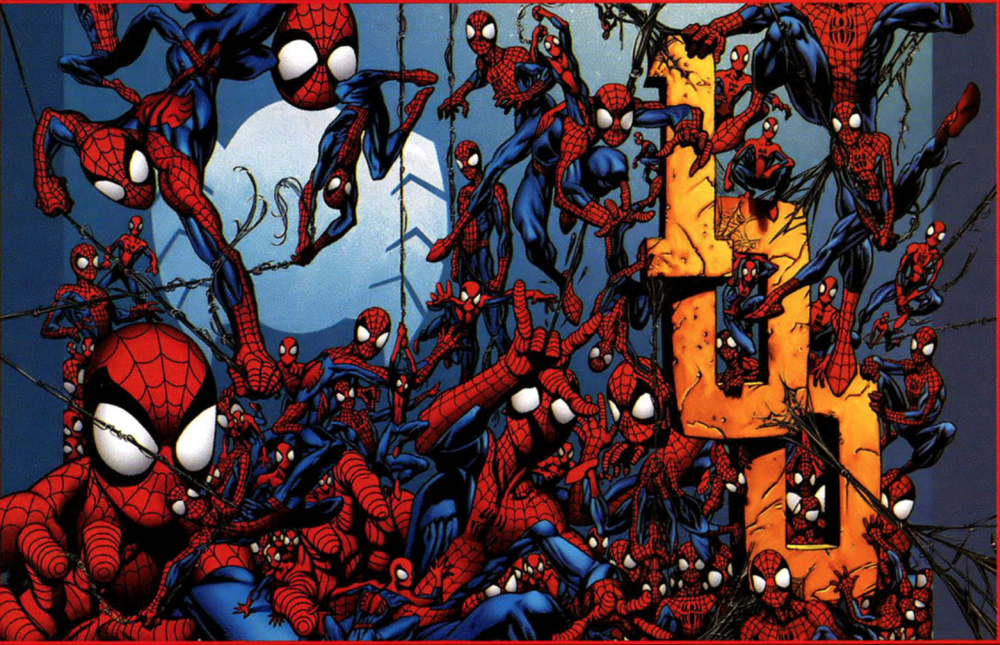 UltimateSpider-Man100.jpg