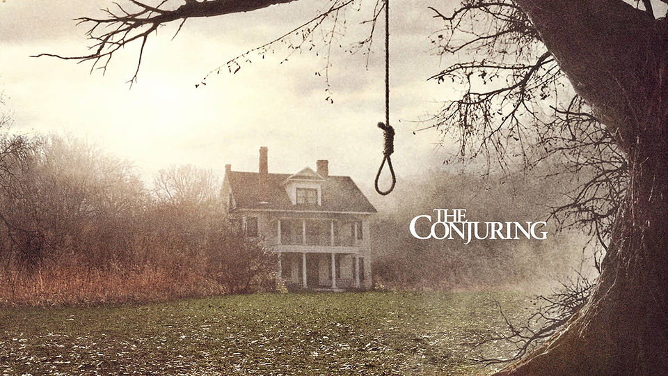 TheConjuring.jpg