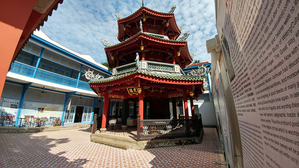 Day Pagoda.jpg