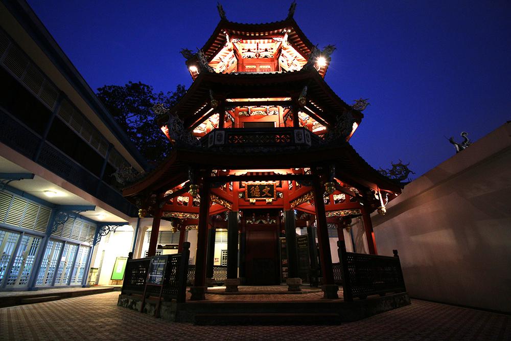 Night Pagoda.JPG