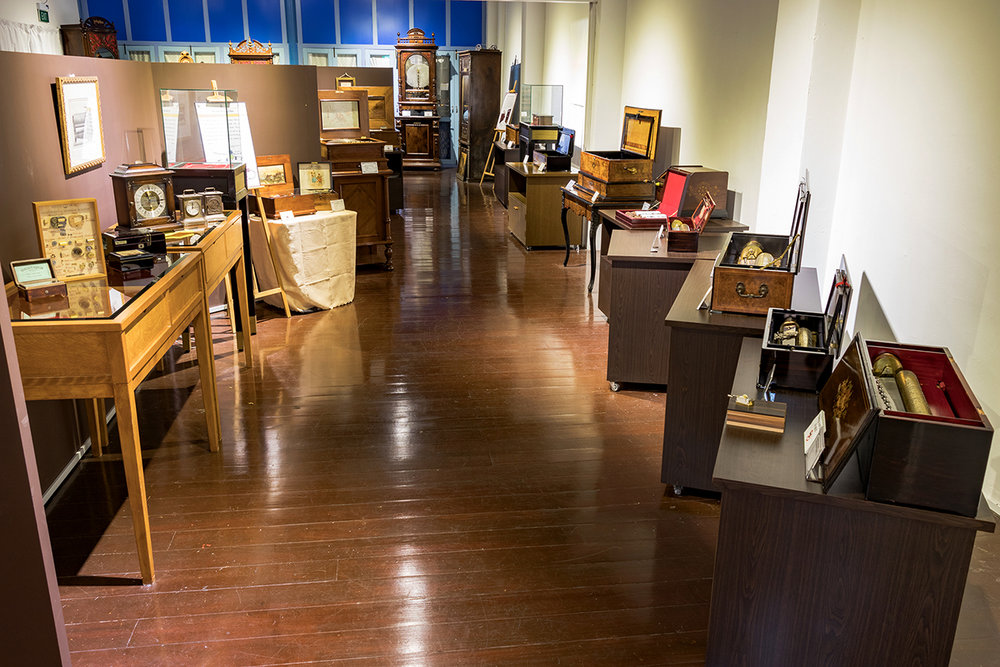 Exhibits Overview 001.jpg