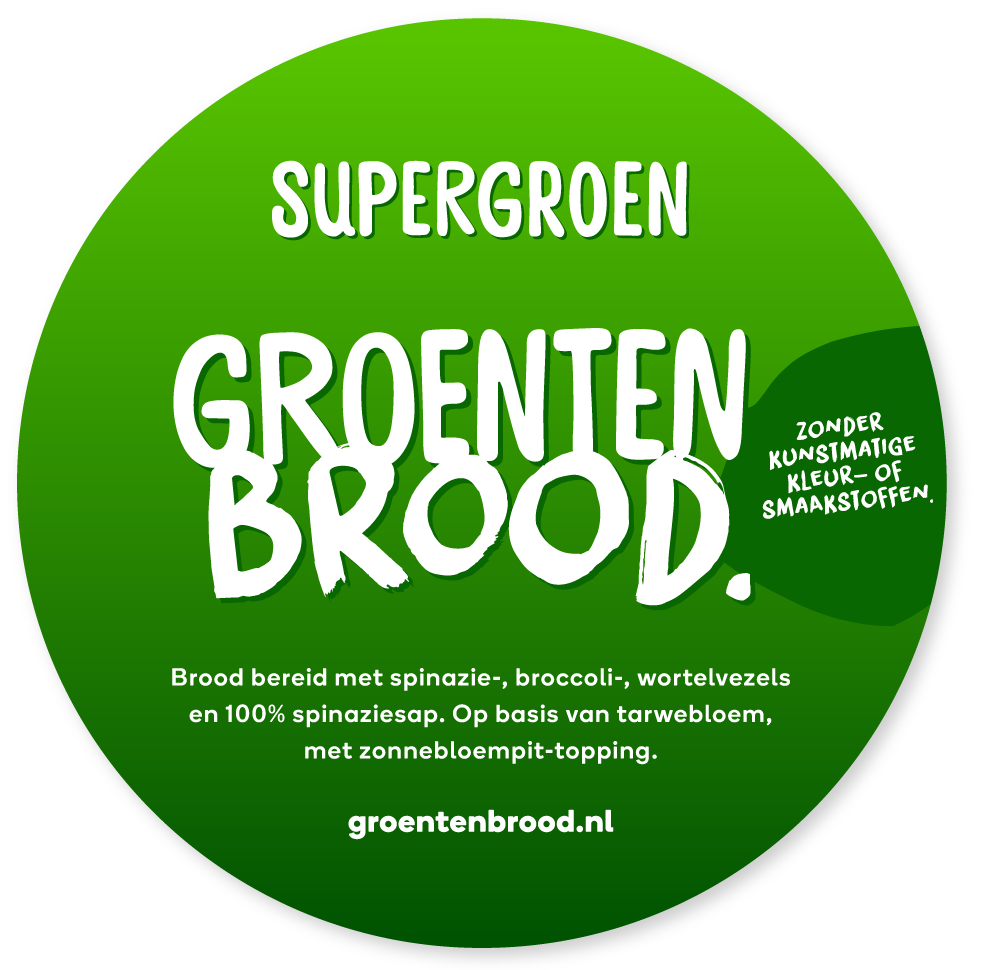 201801_STICKERS_supergroen.png