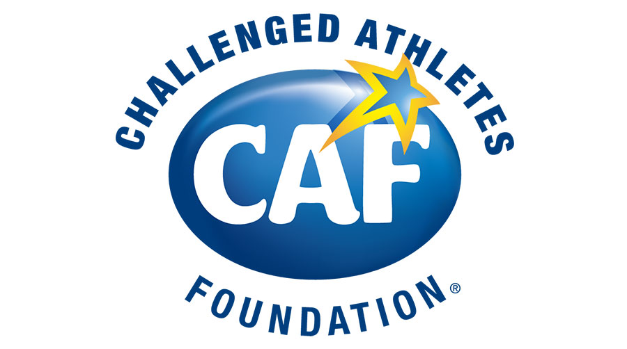 Malibu granfondo proudly supports the challenged athletes foundation.