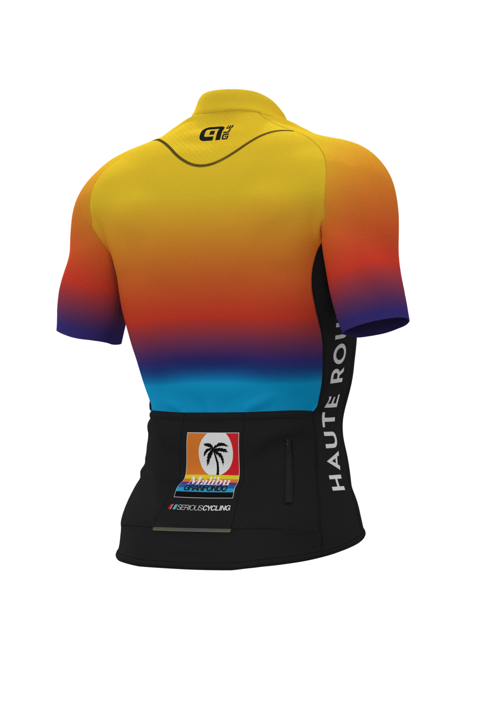 2019 MGF jersey back.png