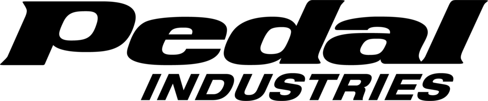 Pedal Industries logo '19.png