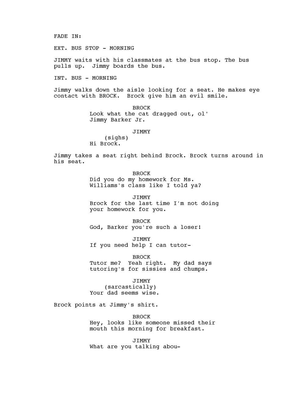 Script - The Pink Journal-1.jpg