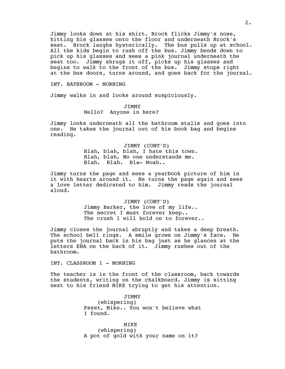 Script - The Pink Journal-2.jpg