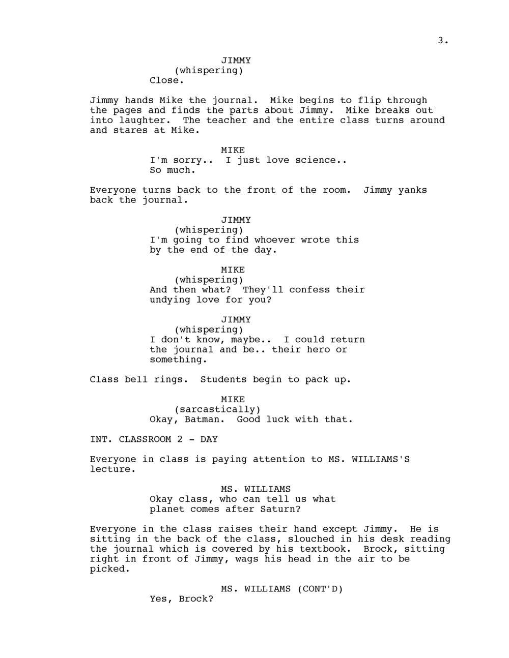 Script - The Pink Journal-3.jpg