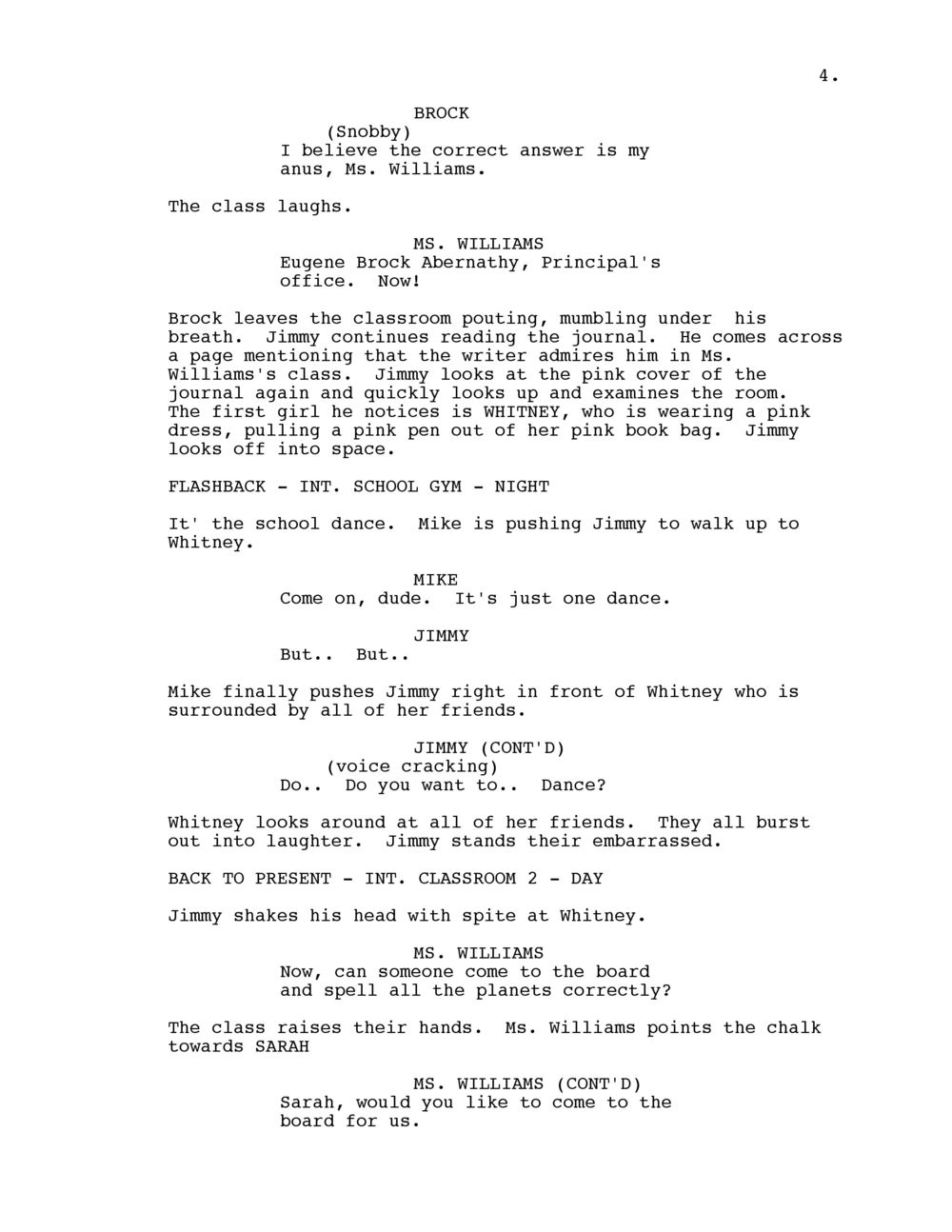 Script - The Pink Journal-4.jpg
