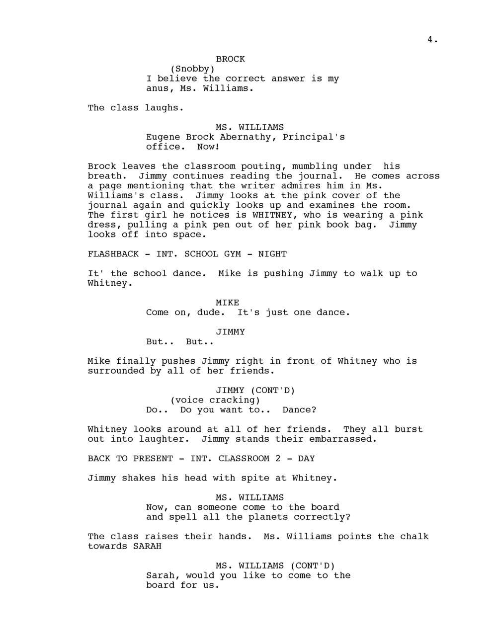 Script - The Pink Journal-4.jpg
