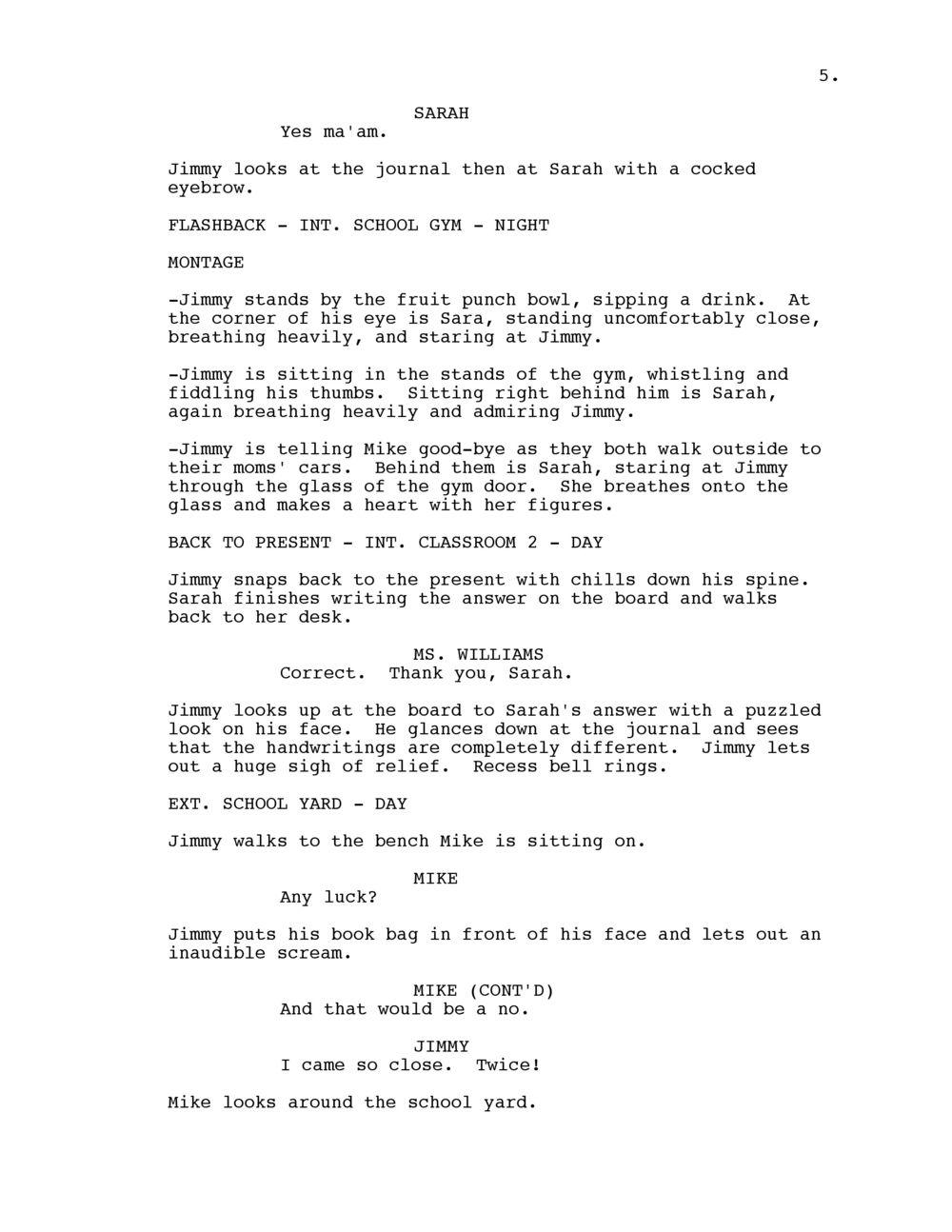 Script - The Pink Journal-5.jpg