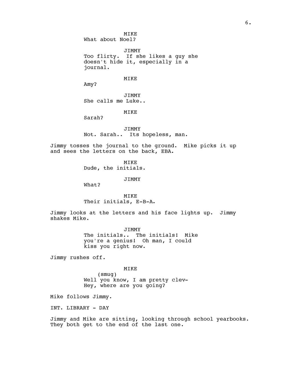 Script - The Pink Journal-6.jpg