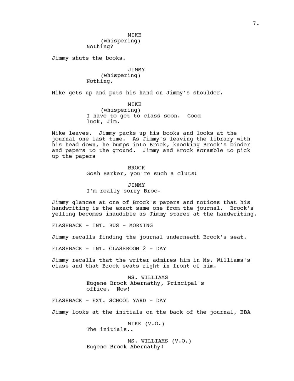 Script - The Pink Journal-7.jpg